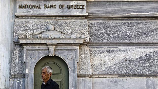 El acuerdo con Grecia marca la actualidad europea