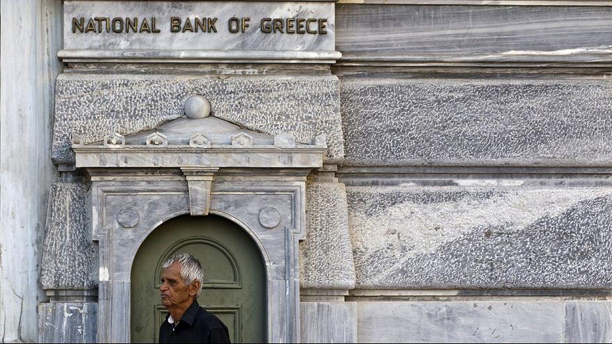 Retour sur une semaine marquée notamment pas les accords avec la Grèce et l'Iran