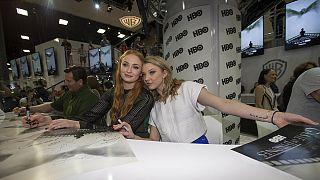 Game of Thrones en tête des nominations aux Emmys Awards