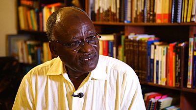 Mahamat Hassan Abakar: Les nouvelles autorités tchadiennes n'ont pas changé de méthodes