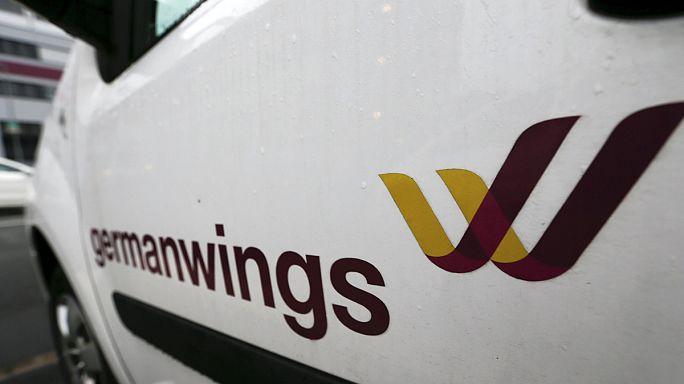 Germanwings crash victims' families reject compensation offer