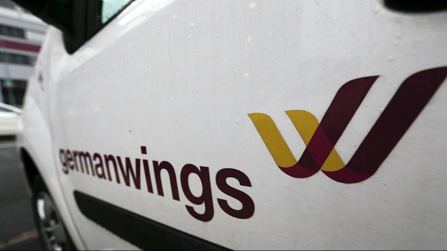 Germanwings-Katastrophe: Streit um Schmerzensgeld spitzt sich zu