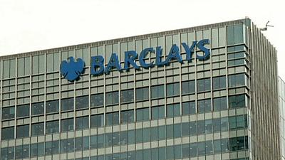 Barclays to cut jobs – reports