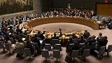 Совбез ООН одобрил сделку по иранской ядерной программе