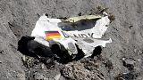 Crash Germanwings : des familles de victimes exigent les excuses du patron de Lufthansa