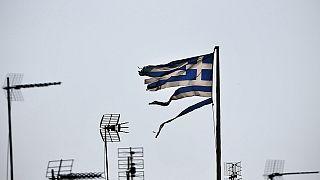 Grèce : le second débat sur l'accord avec les créanciers s'annonce houleux