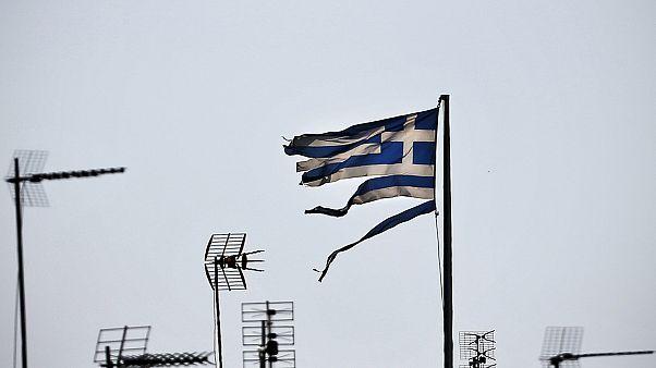 Grecia: Parlamento vota secondo pacchetto riforme