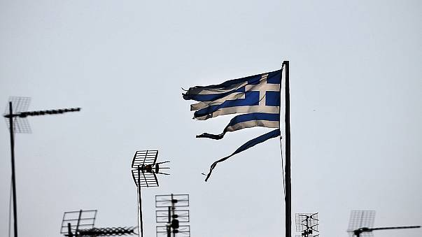 Greece prepares for vote on more measures to secure bailout