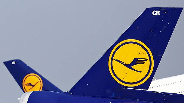Drone collision scare with Lufthansa flight sparks investigation