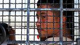 La justicia tailandesa retoma el juicio por el asesinato de dos jóvenes británicos