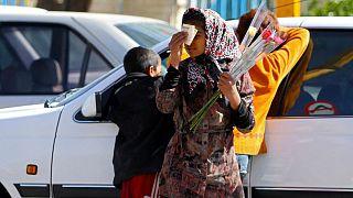 کودکان کار و خیابان؛ پدیده ای عادی یا معضلی پرچالش