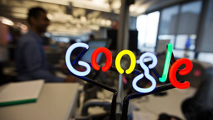 What happened when a worker took Google to task over pay
