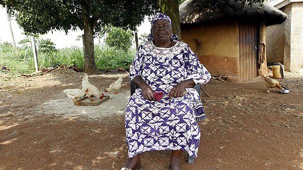 Keine Zeit für die Verwandten: Obama fährt nicht nach Kogelo