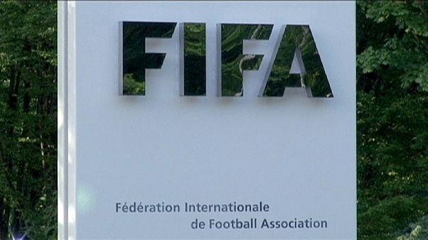 FIFA: Conselheiro de Ban Ki Moon defende Sepp Blatter