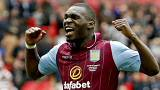 Christian Benteke rejoint Liverpool