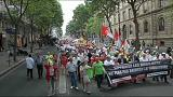 Le Sénat français cède-t-il sous la pression des buralistes ?