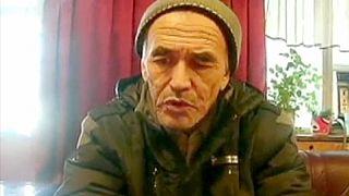 Kirgistan: cooperanti di USAID pagheranno le tasse nel paese