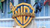 Brüssel geht gegen Sky UK und Hollywood-Studios vor