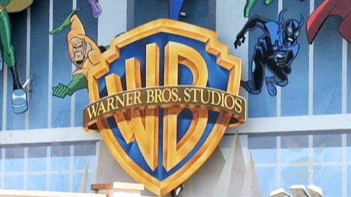 EU competition regulators target Hollywood studios