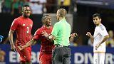 Gold Cup 2015: México vence Panamá com polémica e enfrenta Jamaica na final