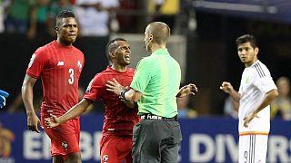 México accede a la final de la Gold Cup gracias a dos polémicos penaltis