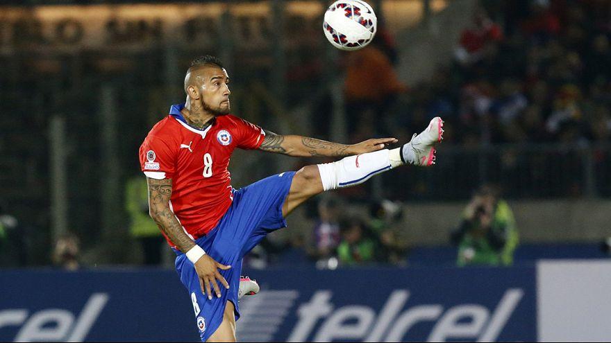 """Mercato, Rumenigge conferma: """"Vidal è un giocatore del Bayern Monaco"""""""