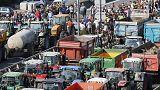 Europäischer Preiskampf: Dumping schnürt Bauern die Luft ab