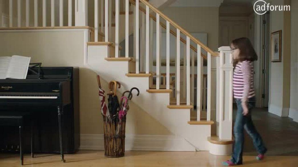 Snare (Make-A-Wish Canada)
