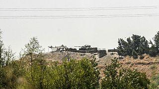 Ankara passa all'azione contro Isil: raid aerei in Siria, operazione antiterrorismo in Turchia.