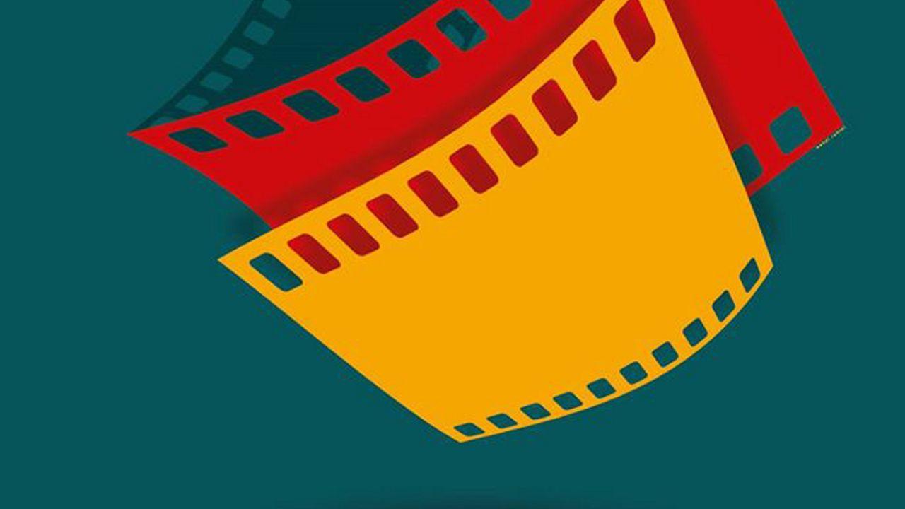 سینمای صامت آلمان در موزه هنرهای معاصر تهران