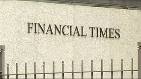 Nikkei says there will be no changes in the FT's editorial style
