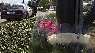 Amoklauf in Louisiana - Polizei gibt Identität des Schützen preis
