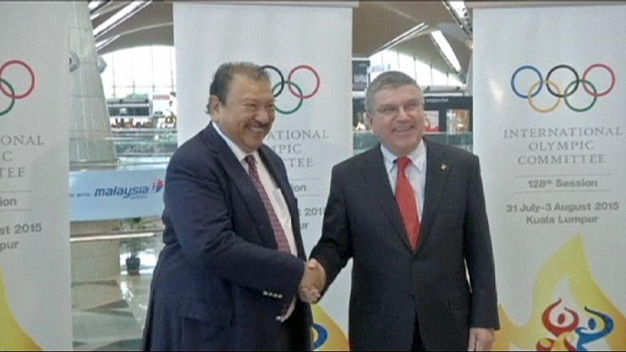 Olimpiadi invernali 2022, il Cio decide a Kuala Lumpur