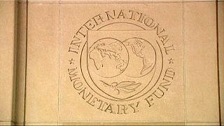 Richiesto il prestito all'FMI. Atene si piega ai creditori internazionali