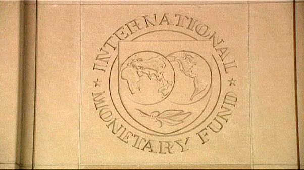Ελλάδα: Αίτημα για νέο δάνειο προς το ΔΝΤ
