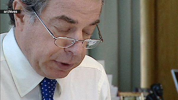 Portogallo: l'ex patron del Banco Espirito Santo agli arresti domiciliari