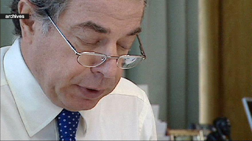 Portugal: Ex-Banco-Espirito-Santo-Chef Salgado zu Hausarrest verurteilt