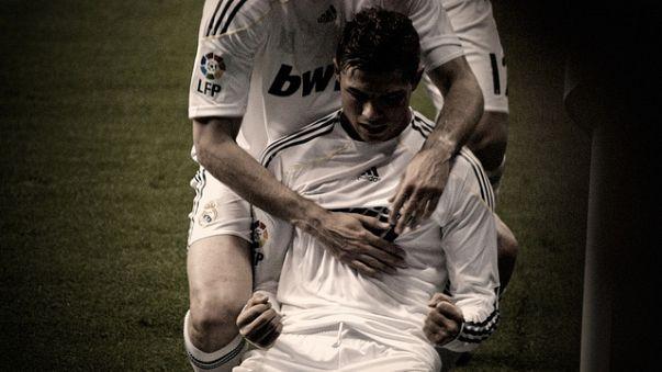 120 milyon Euro ile futbol tarihinin en pahalı transferi!