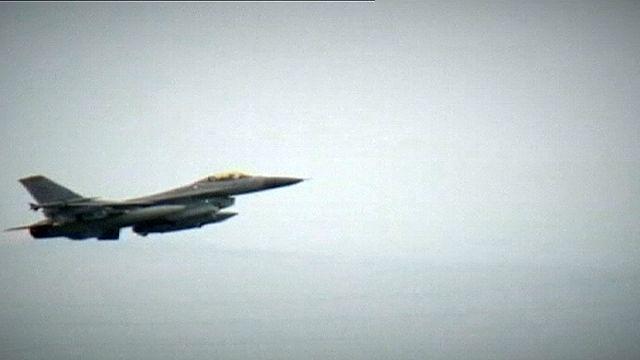 Pourquoi la Turquie bombarde des positions du PKK