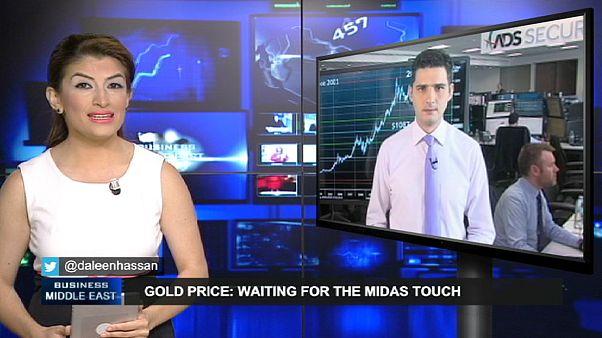 افت قیمت طلا، آینده بازار فلز زرد چه خواهد بود؟