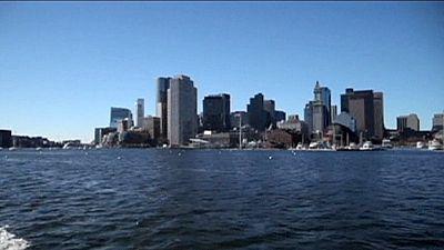 Boston se retira de la pugna por los JJOO 2024