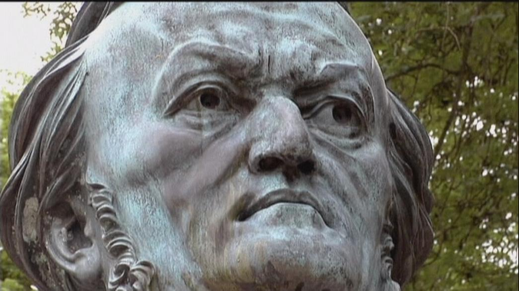 Spend summer with Wagner