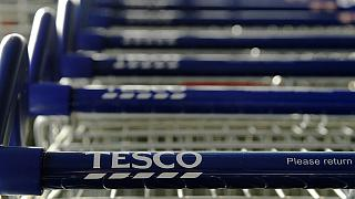 """Supermarket bans sugary drinks """"to help cut childhood obesity"""""""