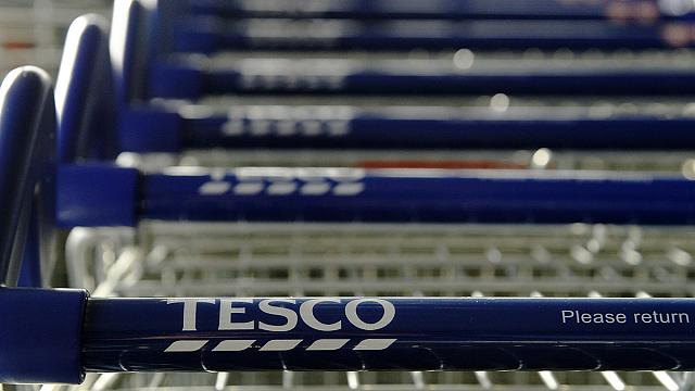 "Supermarket bans sugary drinks ""to help cut childhood obesity"""