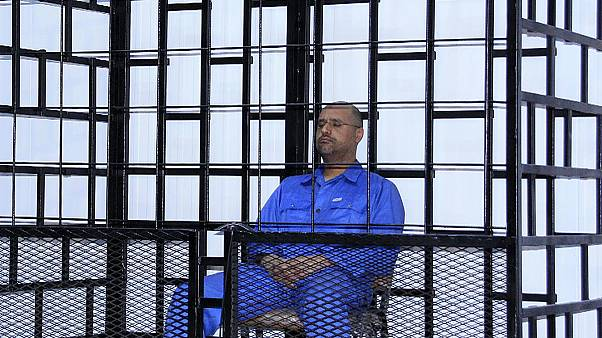 Saif al-Islam: O reformador que se transformou no último defensor do regime