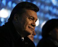 L'étau de la justice se resserre autour des anciens maîtres de l'Ukraine