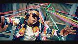 Amerikalı Gangnam style : Silento