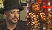 Nostalgia hits the road: Gipsy Kings and Culture Club kick off tours