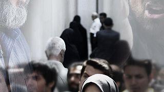 «چهارشنبه ۱۹ اردیبهشت»، تنها نمایندۀ سینمای ایران در جشنوارۀ فیلم ونیز