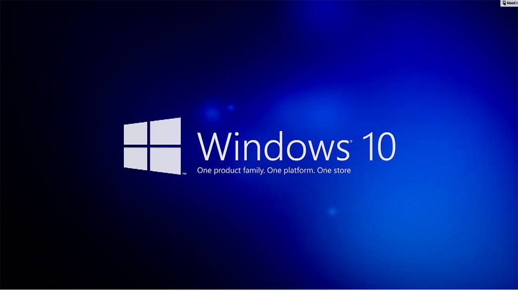 Windows 10 is a step forward for Microsoft, say reviewers